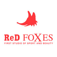 Студія ReD Foxes