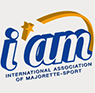 International Association of Majorette-Sport (IAM)